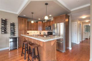 Photo 11: 102 2470 Tuscany Drive in West Kelowna: Shannon Lake House for sale (Central Okanagan)  : MLS®# 10132631