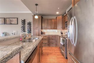 Photo 12: 102 2470 Tuscany Drive in West Kelowna: Shannon Lake House for sale (Central Okanagan)  : MLS®# 10132631