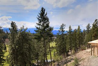 Photo 23: 102 2470 Tuscany Drive in West Kelowna: Shannon Lake House for sale (Central Okanagan)  : MLS®# 10132631