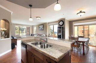 Photo 13: 102 2470 Tuscany Drive in West Kelowna: Shannon Lake House for sale (Central Okanagan)  : MLS®# 10132631