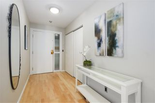 Photo 11: 202 2466 W 3RD Avenue in Vancouver: Kitsilano Condo for sale (Vancouver West)  : MLS®# R2204210