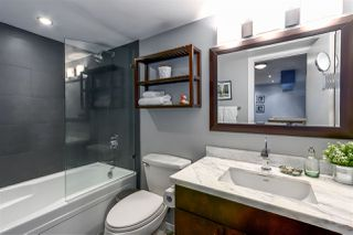 Photo 7: 202 2466 W 3RD Avenue in Vancouver: Kitsilano Condo for sale (Vancouver West)  : MLS®# R2204210
