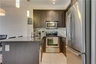 Photo 4: 9245 Jane Street Vaughan, On L6A 0J8 Bellaria Condo For Sale Marie Commisso