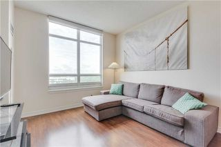 Photo 13: 9245 Jane Street Vaughan, On L6A 0J8 Bellaria Condo For Sale Marie Commisso