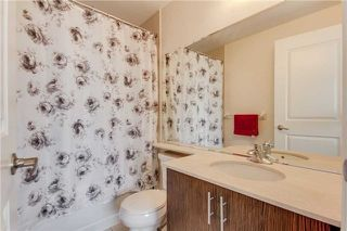 Photo 17: 9245 Jane Street Vaughan, On L6A 0J8 Bellaria Condo For Sale Marie Commisso