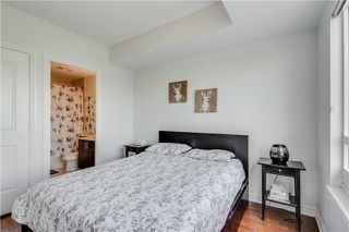 Photo 16: 9245 Jane Street Vaughan, On L6A 0J8 Bellaria Condo For Sale Marie Commisso