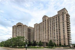 Photo 1: 9245 Jane Street Vaughan, On L6A 0J8 Bellaria Condo For Sale Marie Commisso