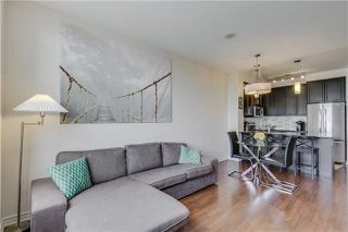 Photo 12: 9245 Jane Street Vaughan, On L6A 0J8 Bellaria Condo For Sale Marie Commisso