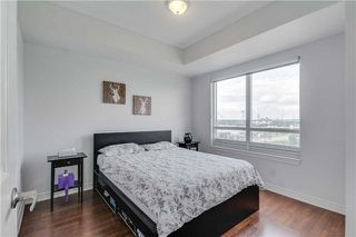 Photo 15: 9245 Jane Street Vaughan, On L6A 0J8 Bellaria Condo For Sale Marie Commisso