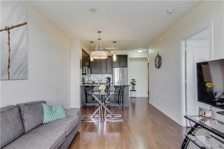 Photo 10: 9245 Jane Street Vaughan, On L6A 0J8 Bellaria Condo For Sale Marie Commisso