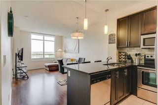 Photo 5: 9245 Jane Street Vaughan, On L6A 0J8 Bellaria Condo For Sale Marie Commisso