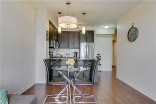 Photo 11: 9245 Jane Street Vaughan, On L6A 0J8 Bellaria Condo For Sale Marie Commisso
