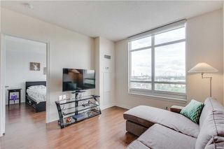 Photo 14: 9245 Jane Street Vaughan, On L6A 0J8 Bellaria Condo For Sale Marie Commisso
