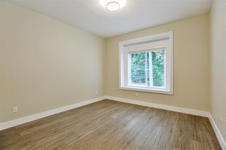 "Photo 17: 10254 156 Street in Surrey: Guildford House for sale in ""Guildford"" (North Surrey)  : MLS®# R2207427"