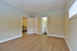 "Photo 14: 10254 156 Street in Surrey: Guildford House for sale in ""Guildford"" (North Surrey)  : MLS®# R2207427"