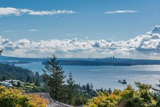 "Photo 19: 5007 PINETREE Crescent in West Vancouver: Upper Caulfeild House for sale in ""Caulfield"" : MLS®# R2208440"