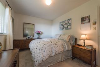 "Photo 9: 5007 PINETREE Crescent in West Vancouver: Upper Caulfeild House for sale in ""Caulfield"" : MLS®# R2208440"