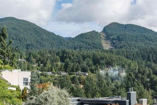 "Photo 15: 5007 PINETREE Crescent in West Vancouver: Upper Caulfeild House for sale in ""Caulfield"" : MLS®# R2208440"