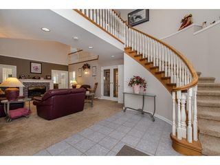 Photo 3: 44290 SOUTH SUMAS Road in Sardis: Sardis West Vedder Rd House for sale : MLS®# R2210064