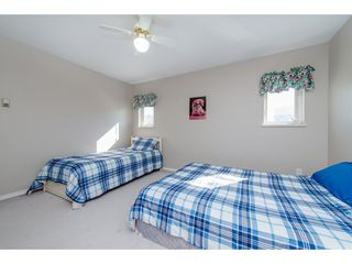 Photo 14: 44290 SOUTH SUMAS Road in Sardis: Sardis West Vedder Rd House for sale : MLS®# R2210064