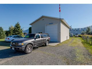 Photo 19: 44290 SOUTH SUMAS Road in Sardis: Sardis West Vedder Rd House for sale : MLS®# R2210064