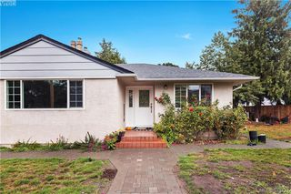 Photo 16: 3967 Cedar Hill Cross Rd in VICTORIA: SE Maplewood Single Family Detached for sale (Saanich East)  : MLS®# 771187