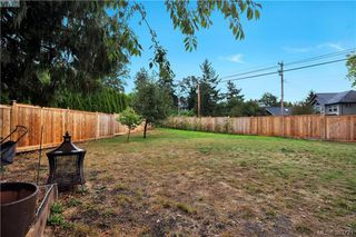Photo 18: 3967 Cedar Hill Cross Rd in VICTORIA: SE Maplewood Single Family Detached for sale (Saanich East)  : MLS®# 771187