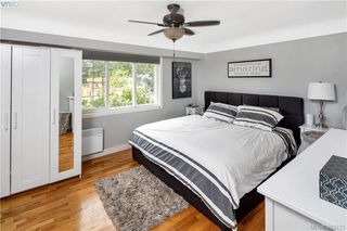 Photo 14: 3967 Cedar Hill Cross Road in VICTORIA: SE Maplewood Single Family Detached for sale (Saanich East)  : MLS®# 383721