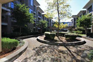 "Photo 13: 316 12248 224 Street in Maple Ridge: East Central Condo for sale in ""URBANO"" : MLS®# R2211064"