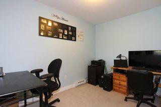 "Photo 9: 316 12248 224 Street in Maple Ridge: East Central Condo for sale in ""URBANO"" : MLS®# R2211064"