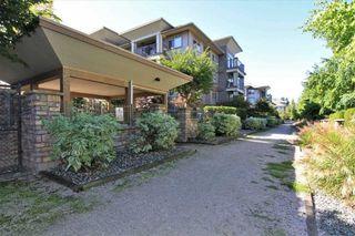 "Photo 19: 316 12248 224 Street in Maple Ridge: East Central Condo for sale in ""URBANO"" : MLS®# R2211064"