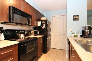 "Photo 4: 316 12248 224 Street in Maple Ridge: East Central Condo for sale in ""URBANO"" : MLS®# R2211064"
