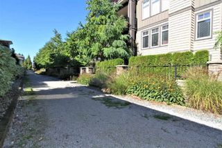 "Photo 18: 316 12248 224 Street in Maple Ridge: East Central Condo for sale in ""URBANO"" : MLS®# R2211064"