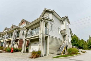 "Photo 19: 1 15454 32 Avenue in Surrey: Grandview Surrey Townhouse for sale in ""NUVO"" (South Surrey White Rock)  : MLS®# R2211763"