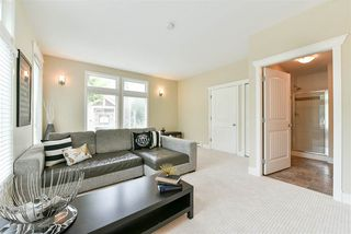 "Photo 11: 1 15454 32 Avenue in Surrey: Grandview Surrey Townhouse for sale in ""NUVO"" (South Surrey White Rock)  : MLS®# R2211763"