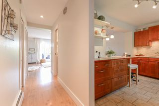 "Photo 3: 17 11451 KINGFISHER Drive in Richmond: Westwind Townhouse for sale in ""West Chelsea"" : MLS®# R2212072"