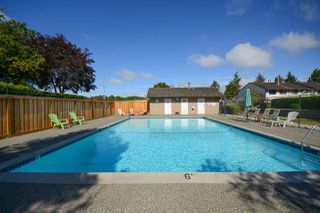 "Photo 20: 17 11451 KINGFISHER Drive in Richmond: Westwind Townhouse for sale in ""West Chelsea"" : MLS®# R2212072"