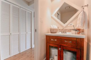 "Photo 13: 17 11451 KINGFISHER Drive in Richmond: Westwind Townhouse for sale in ""West Chelsea"" : MLS®# R2212072"