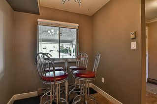 "Photo 8: 5 22411 124 Avenue in Maple Ridge: East Central Townhouse for sale in ""CREEKSIDE VILLAGE"" : MLS®# R2213357"
