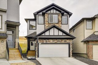 Photo 1: 114 SHERWOOD Mount NW in Calgary: Sherwood House for sale : MLS®# C4142969
