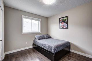 Photo 18: 114 SHERWOOD Mount NW in Calgary: Sherwood House for sale : MLS®# C4142969