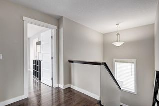 Photo 13: 114 SHERWOOD Mount NW in Calgary: Sherwood House for sale : MLS®# C4142969