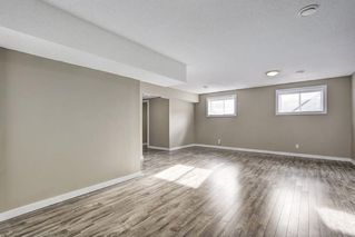 Photo 21: 114 SHERWOOD Mount NW in Calgary: Sherwood House for sale : MLS®# C4142969