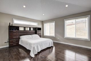 Photo 15: 114 SHERWOOD Mount NW in Calgary: Sherwood House for sale : MLS®# C4142969