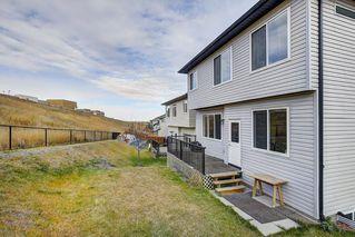 Photo 25: 114 SHERWOOD Mount NW in Calgary: Sherwood House for sale : MLS®# C4142969