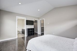 Photo 16: 114 SHERWOOD Mount NW in Calgary: Sherwood House for sale : MLS®# C4142969