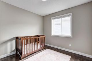 Photo 19: 114 SHERWOOD Mount NW in Calgary: Sherwood House for sale : MLS®# C4142969
