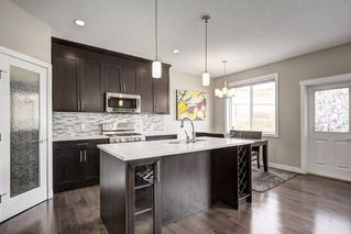 Photo 3: 114 SHERWOOD Mount NW in Calgary: Sherwood House for sale : MLS®# C4142969