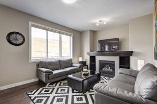 Photo 7: 114 SHERWOOD Mount NW in Calgary: Sherwood House for sale : MLS®# C4142969