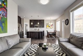 Photo 9: 114 SHERWOOD Mount NW in Calgary: Sherwood House for sale : MLS®# C4142969
